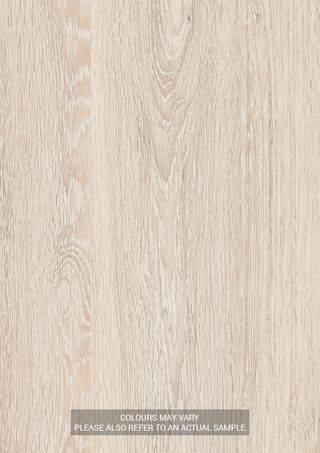 Shale Oak Natural Touch