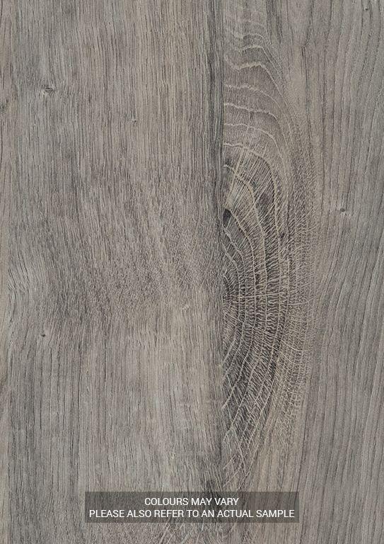 Melawood Full Boards Port Elizabeth Pe Boards Amp Timber